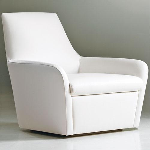 amir-lounge-chair_f