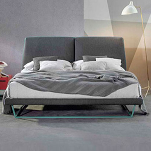 amlet-bed_01
