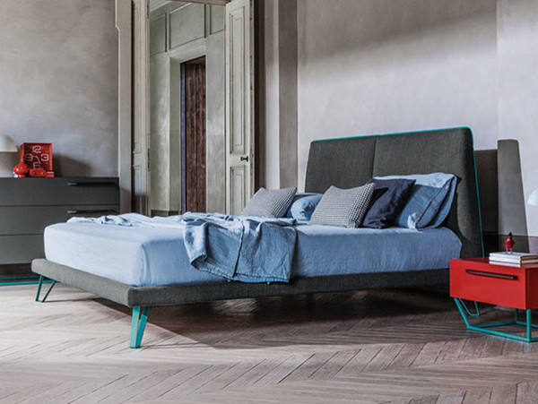 amlet-bed_02