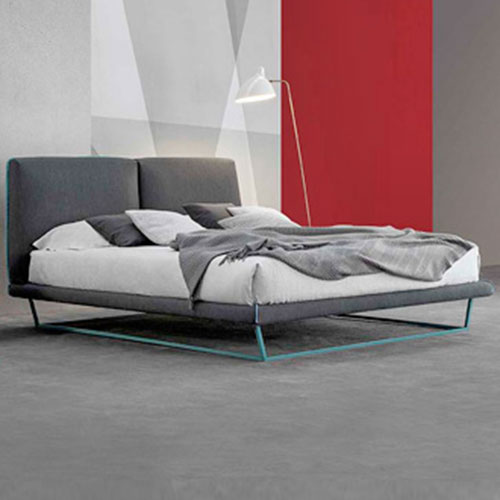 amlet-bed_f