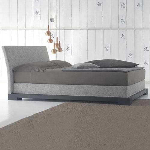 andaman-bed_01