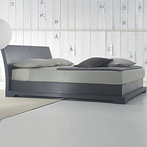 andaman-bed_02