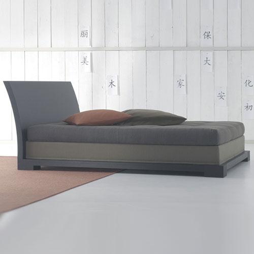 andaman-bed_f