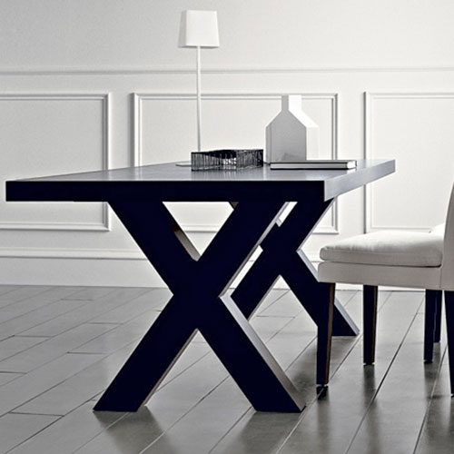 andrea-table_01