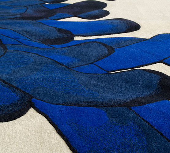 anemone-rug_08