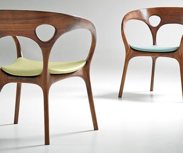 anne-lounge-chair_04