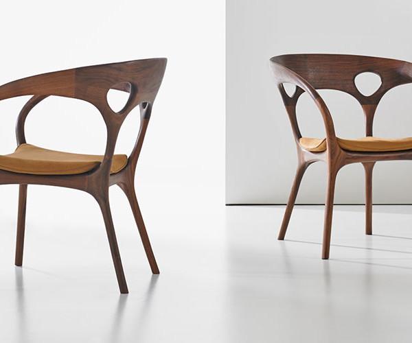 anne-lounge-chair_05
