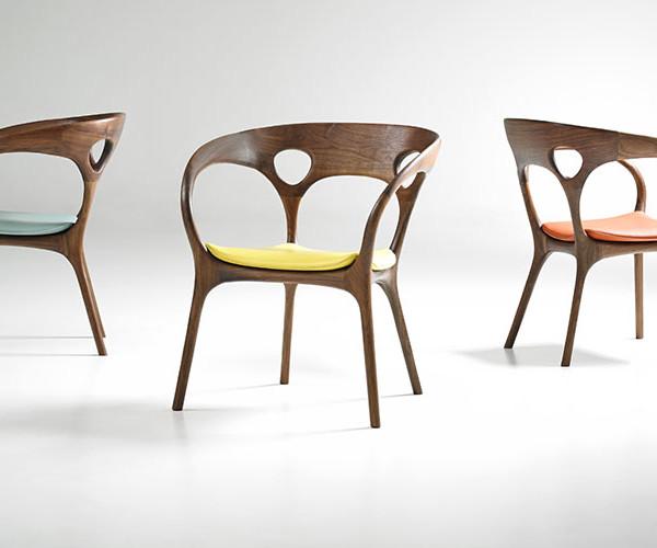 anne-lounge-chair_06