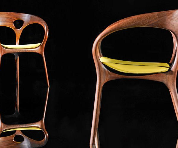 anne-lounge-chair_14