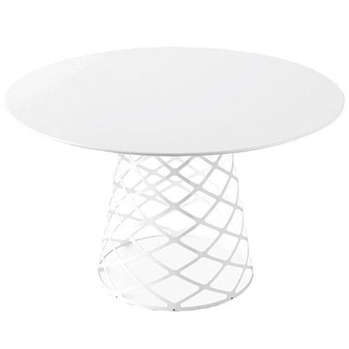 aoyama-coffee-table_01