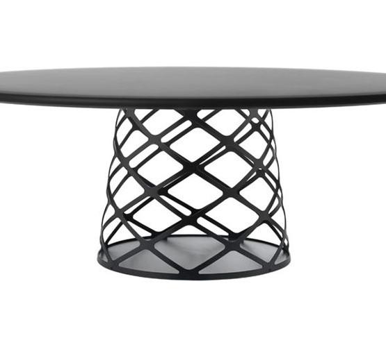 aoyama-coffee-table_02