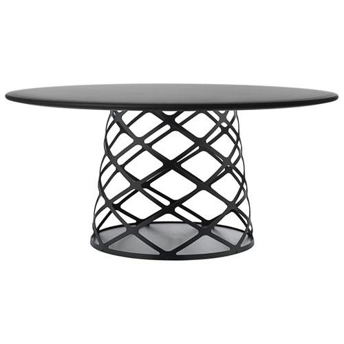 aoyama-coffee-table_f