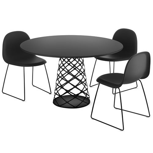 aoyama-table_01
