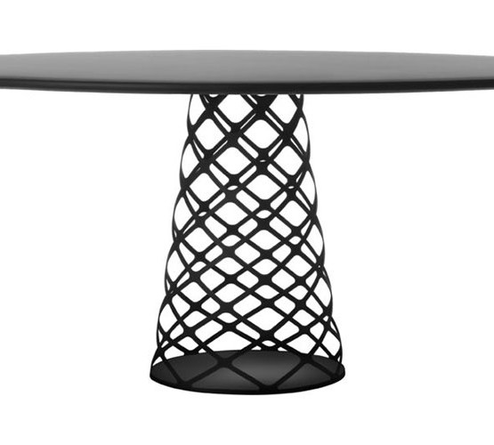 aoyama-table_02