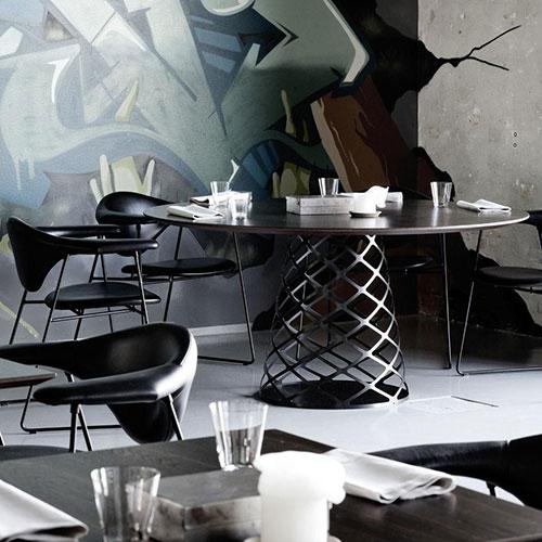 aoyama-table_03