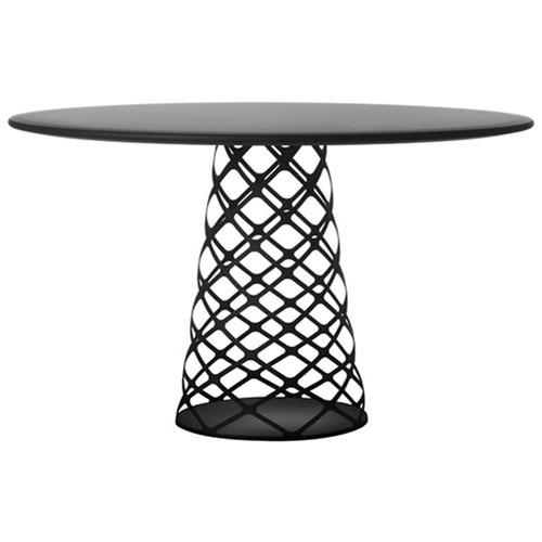 aoyama-table_f