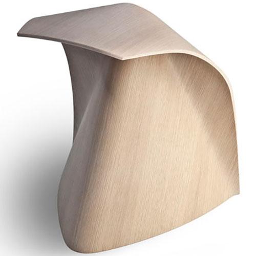 ap-stool_01