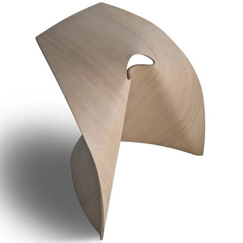 ap-stool_02