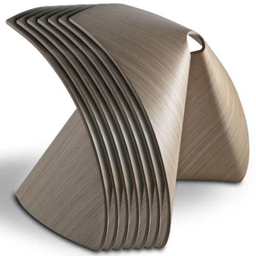 ap-stool_03