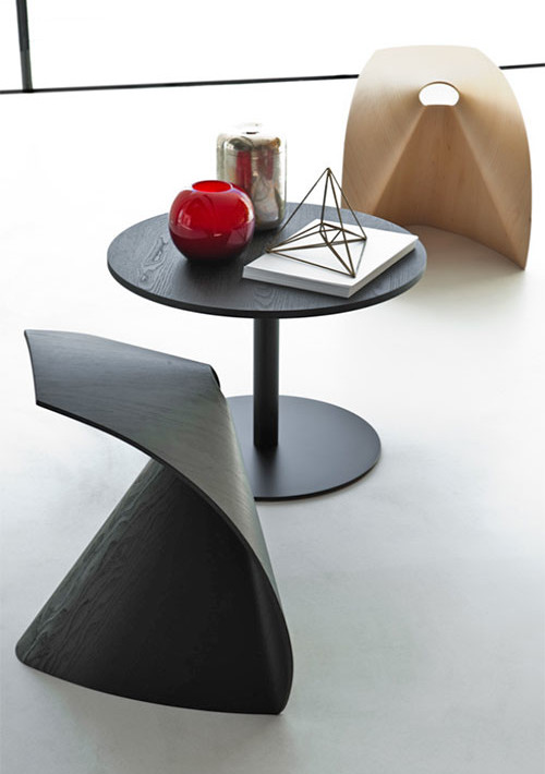 ap-stool_07