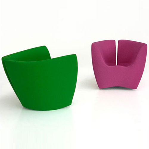 apple-lounge-chair_01