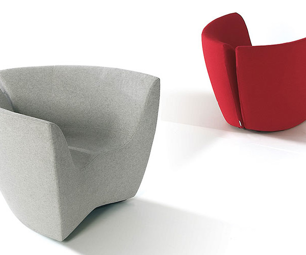 apple-lounge-chair_02