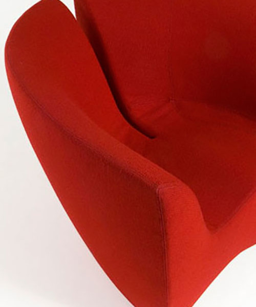 apple-lounge-chair_03