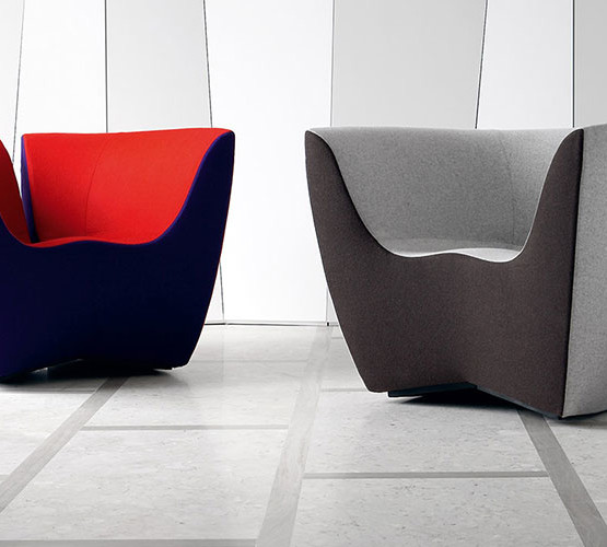 apple-lounge-chair_06