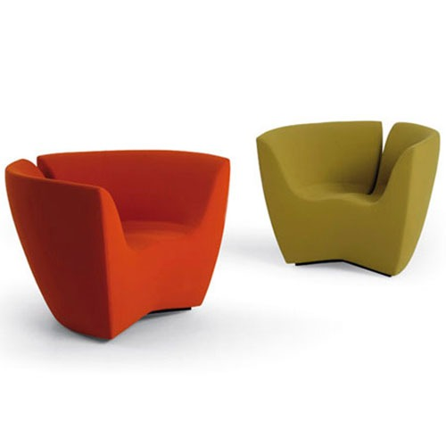 apple-lounge-chair_f