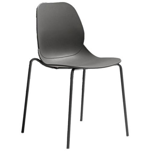 april-chair_01