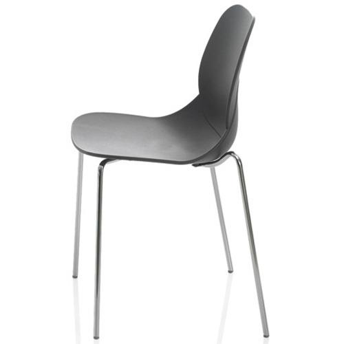 april-chair_02