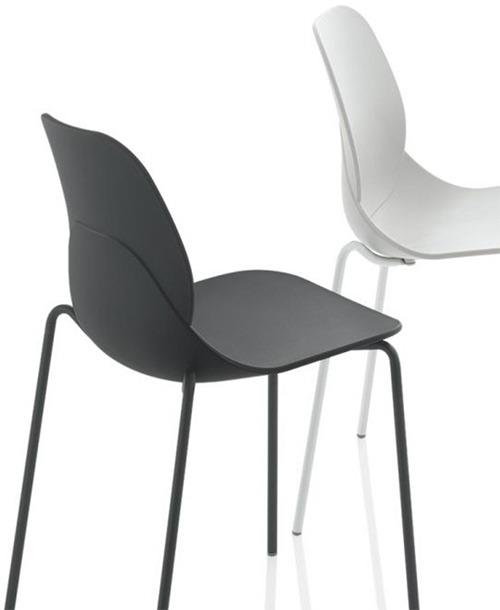 april-chair_06