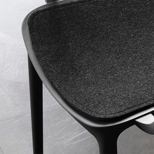 april-chair_07