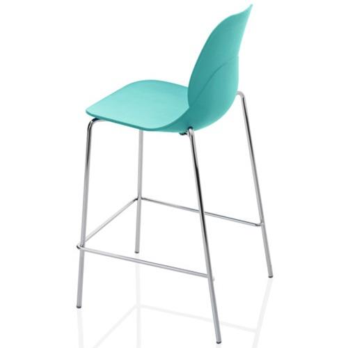 april-stool_01