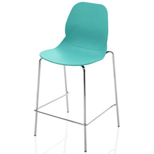 april-stool_f
