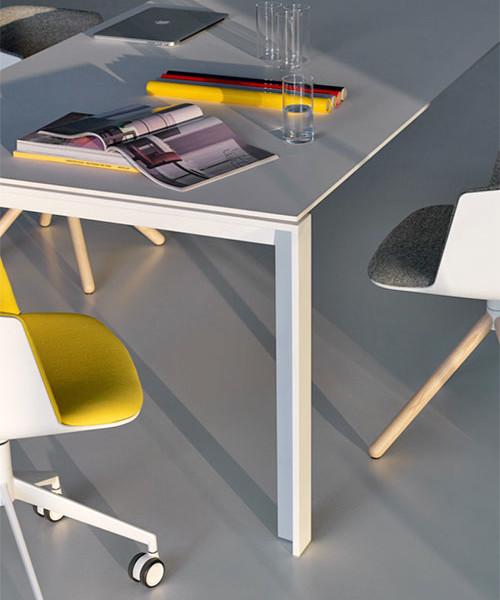 apta-table_05