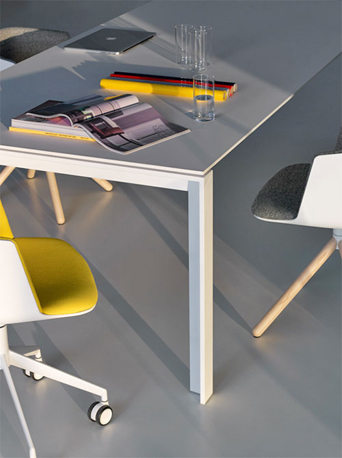 apta-table_05