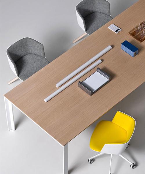 apta-table_08