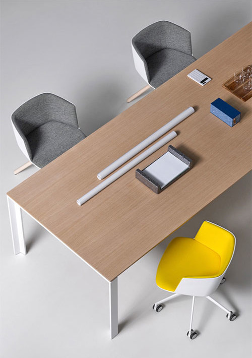apta-table_08