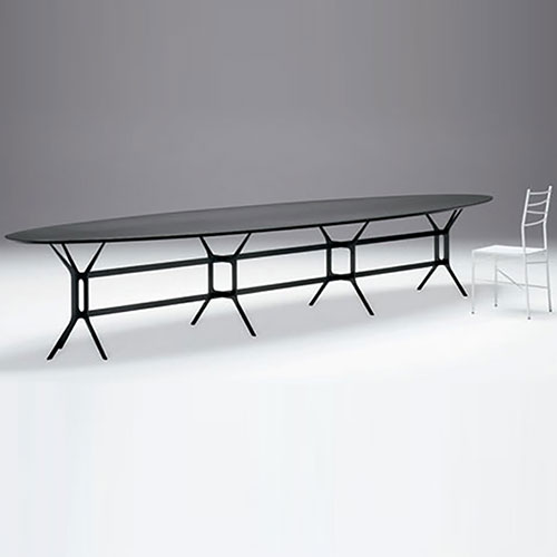 arabesque-table_01