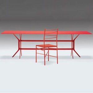 arabesque-table_f