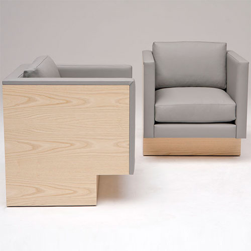 archie-armchair_01