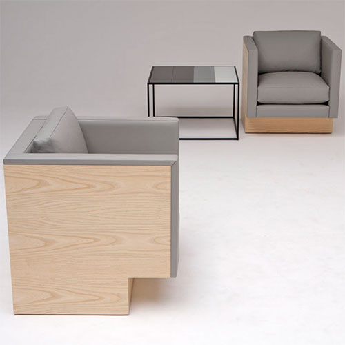archie-armchair_03