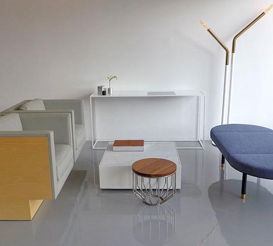 archie-armchair_04