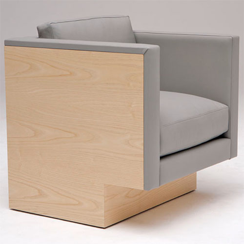 archie-armchair_f