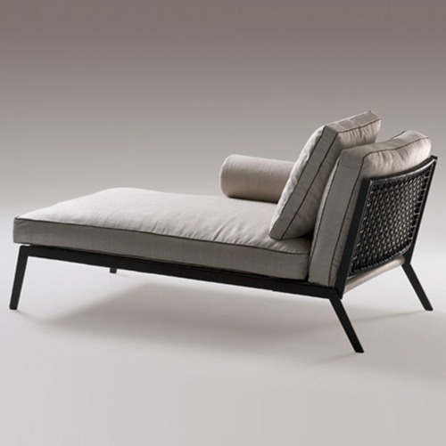 arco-daybed_01