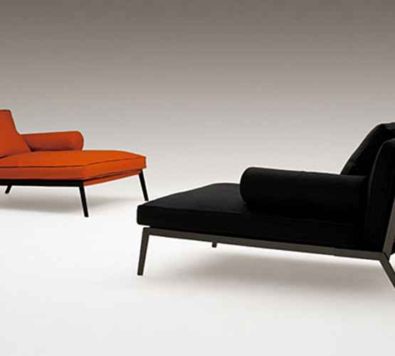 arco-daybed_02