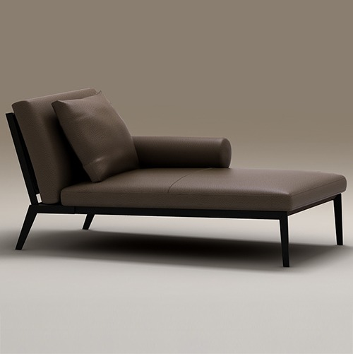 arco-daybed_f