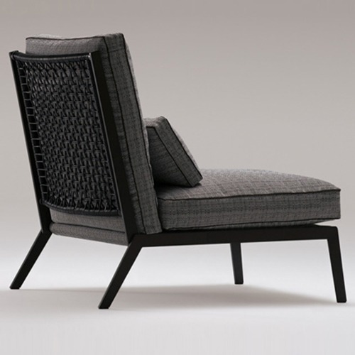 arco-lounge-chair_01