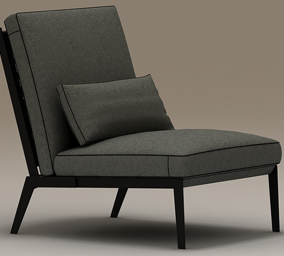 arco-lounge-chair_03